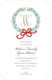christmas party invitations christmas party invitations printswell