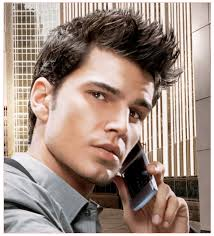 good hairstyles for thick hair men plus most popular hairstyles