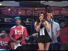 download mp3 free dangdut terbaru 2015 kelangan nila dangdut koplo xpozz terbaru 2016 youtube