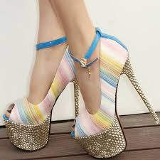 Wedding Shoes Size 9 317 Best Shoes Images On Pinterest Slippers Shoes And Shoe
