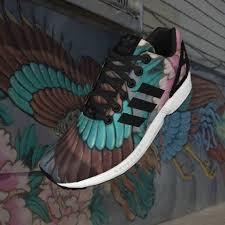adidas selber designen adidas sneaker selbst designen mit der foto app mizxflux mode
