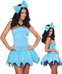 Flinstone Halloween Costume Flintstones Halloween Costumes Costumes