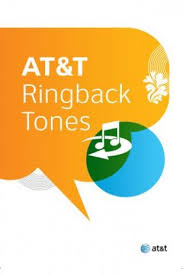 ringback tones for android at t ringback tones 1 0 10 apk for android aptoide
