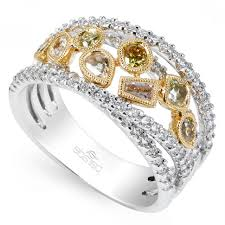 top wedding rings wedding rings top wedding ring brands luxury engagement rings