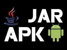 convert jad to apk transformar jar a apk instalar java en android