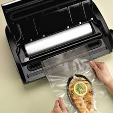 Bed Bath And Beyond Reno Nv Foodsaver V2865 Vacuum Sealing System Bed Bath U0026 Beyond