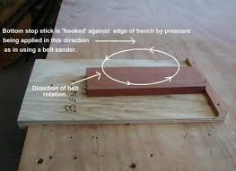 bench hook uses ever use a bench hook woodworking talk woodworkers forum