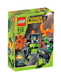 lego black friday 27 best lego power miners images on pinterest power miners