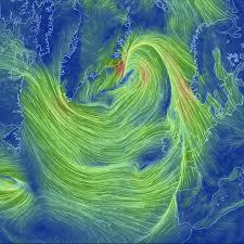 earth wind map earth wind map bluesyemre