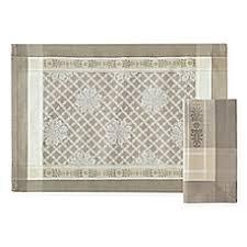Mint Green Table Cloths Luxury Table Linens Bed Bath U0026 Beyond