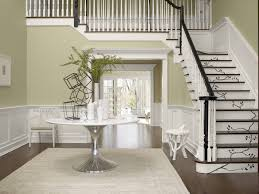 interiors design wonderful most popular beige paint color