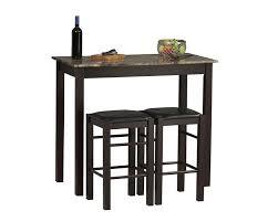 Bar Height Table Legs Bar Table Legs Other Ideas Bar And Counter Height Table Legs