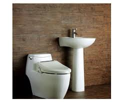 Where Can I Buy A Bidet Bb 600 Ultimate Luxury Bidet Bio Bidet