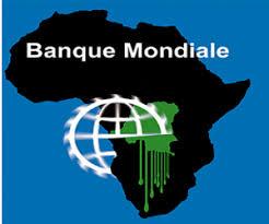 banque mondiale si鑒e banque mondiale si鑒e 28 images le groupe de la banque