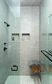 bathroom ideas for small spaces shower small master bathroom ideas shower only bathroom shower ideas for