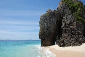 dumunpalit island asia private islands for sale