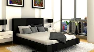 bedroom comely black and white bedroom ideas awesome decor