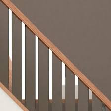 stair banister parts home design ideas and pictures