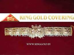 14 best kalasam gopuram kalasam images on work