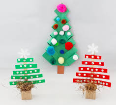 5 minute tree crafts yummymummyclub ca