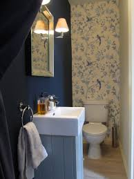 guest bathroom renovations and interior redesign nadia sakni