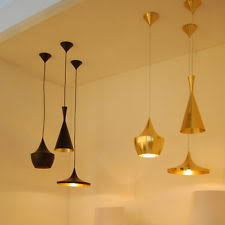 tom dixon beat light tom dixon beat light ebay