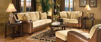 home decor stores nj home decor furniture my apartment story