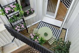 arredamento balconi gallery of arredamento balcone di casa foto 15 40 design mag