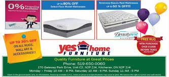 home furniture kitchener home yes home furniture