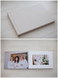 luxury wedding albums wedding albums ciara and wedding