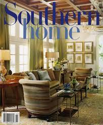 southern home designs sam u2013 house and home design