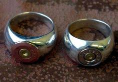 shotgun wedding ring inspirational shotgun wedding band selection on attractive bands