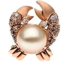 top jewellery designers best 25 jewelry designers ideas on back to