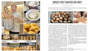 maison cuisine s best bakeries are here gastrogasm
