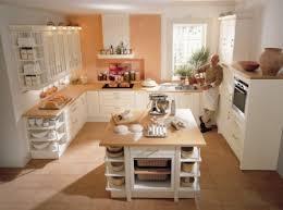 cuisine allemande nolte la gamme nolte koncept cuisine menton cuisines équipées