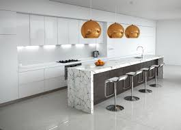 The Hottest Kitchen Trends To Romantic Kitchen Trends For 2016 Home Improvement Thursday The