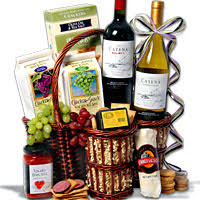 gourmet wine gift baskets wine cheese gift baskets gourmet wine and cheese baskets wine