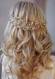 cute hairstyles for first communion cute hairstyles elegant cute hairstyles for first communion cute