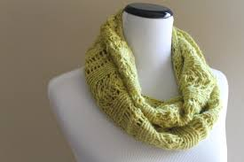 Knitting Home Decor Tuscany Lace Cowl Knitting Pattern U2013 Handmade By Anne Potter