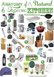 wedding registry tools kitchen essentials list most used tools appliances