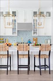 kitchen marble mosaic backsplash red backsplash tile blue glass