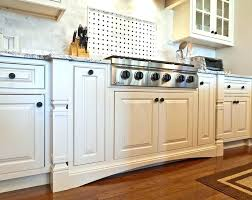 repeindre sa cuisine en blanc meuble de cuisine en bois meuble cuisine bois repeindre sa