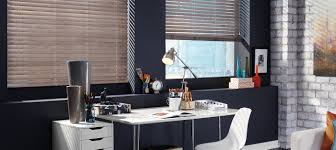 blinds and shades by hunter douglas and graber