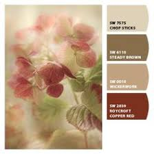 paint colors from chip it by sherwin williams color swatch