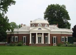 Monticello Jefferson S Home by File Monticello03 Jpg Wikimedia Commons