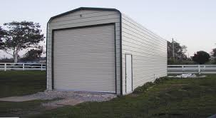 nti carports metal buildings u0026 rv covers