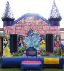 party rentals miami bounce house rentals happy party rental miami