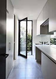 kitchen design brighton our lubelso contemporary facade has been reinvented for our new