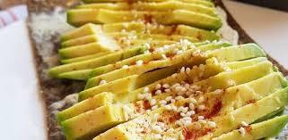 vegan cuisine vegan recipes to power you through the day peta