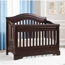 Crib Tent For Convertible Cribs 2 In 1 Convertible Cribs You Ll Wayfair
